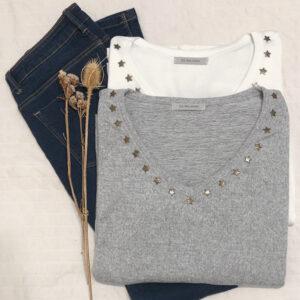Sweaters y Buzos